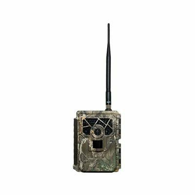 new blackhawk lte trail camera verizon realtree