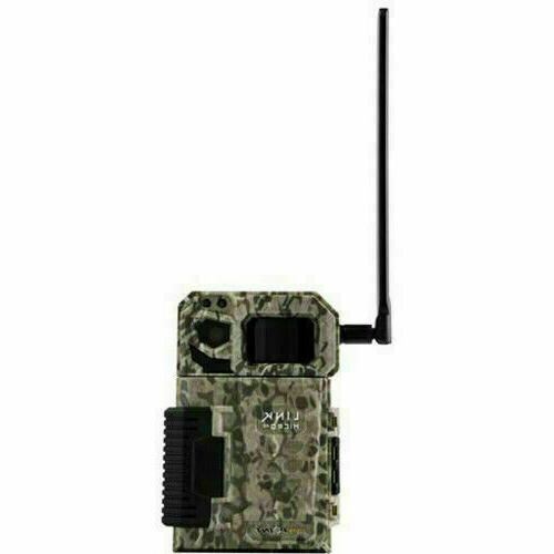 new 2020 link micro lte at