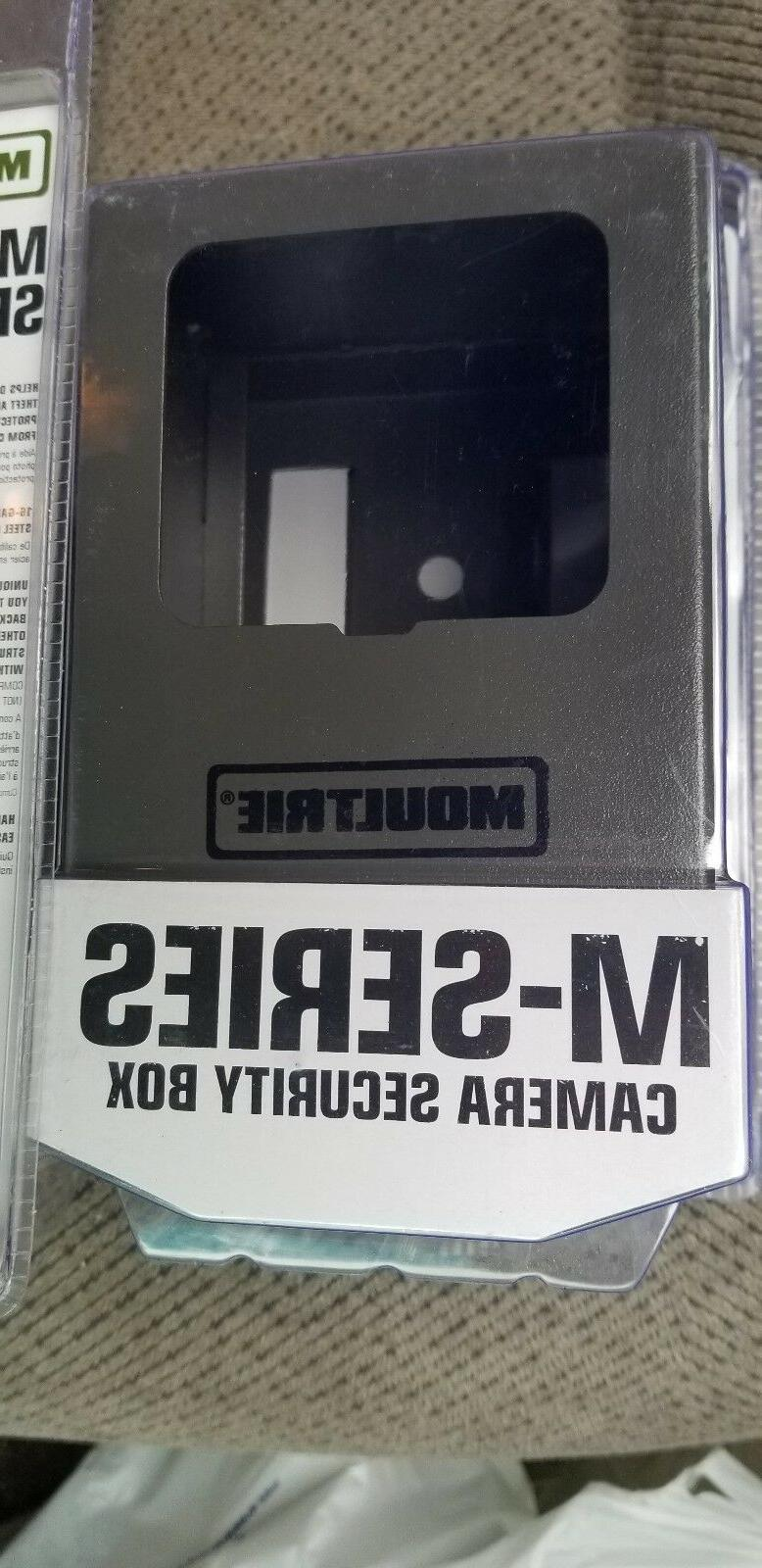 NEW Moultrie 20 Camera 16GB Card Strap