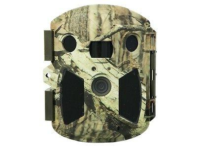 new outlook panoramic wide angle trail camera