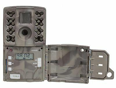 Moultrie Invisible 12 MP A20i |