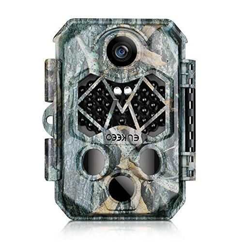 ph770 trail game cam wildlife