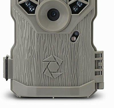 Stealth PX14 14 IR Game Trail Camera Video, 4