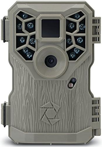 Stealth Cam PX14X Series Scouting Game 2-Pack