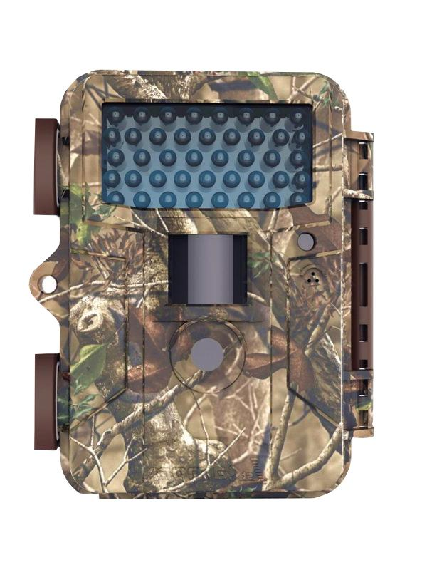 1stCamPro MP Hunting and Security 16GB