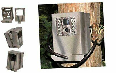 security box compatible with moultrie m 40