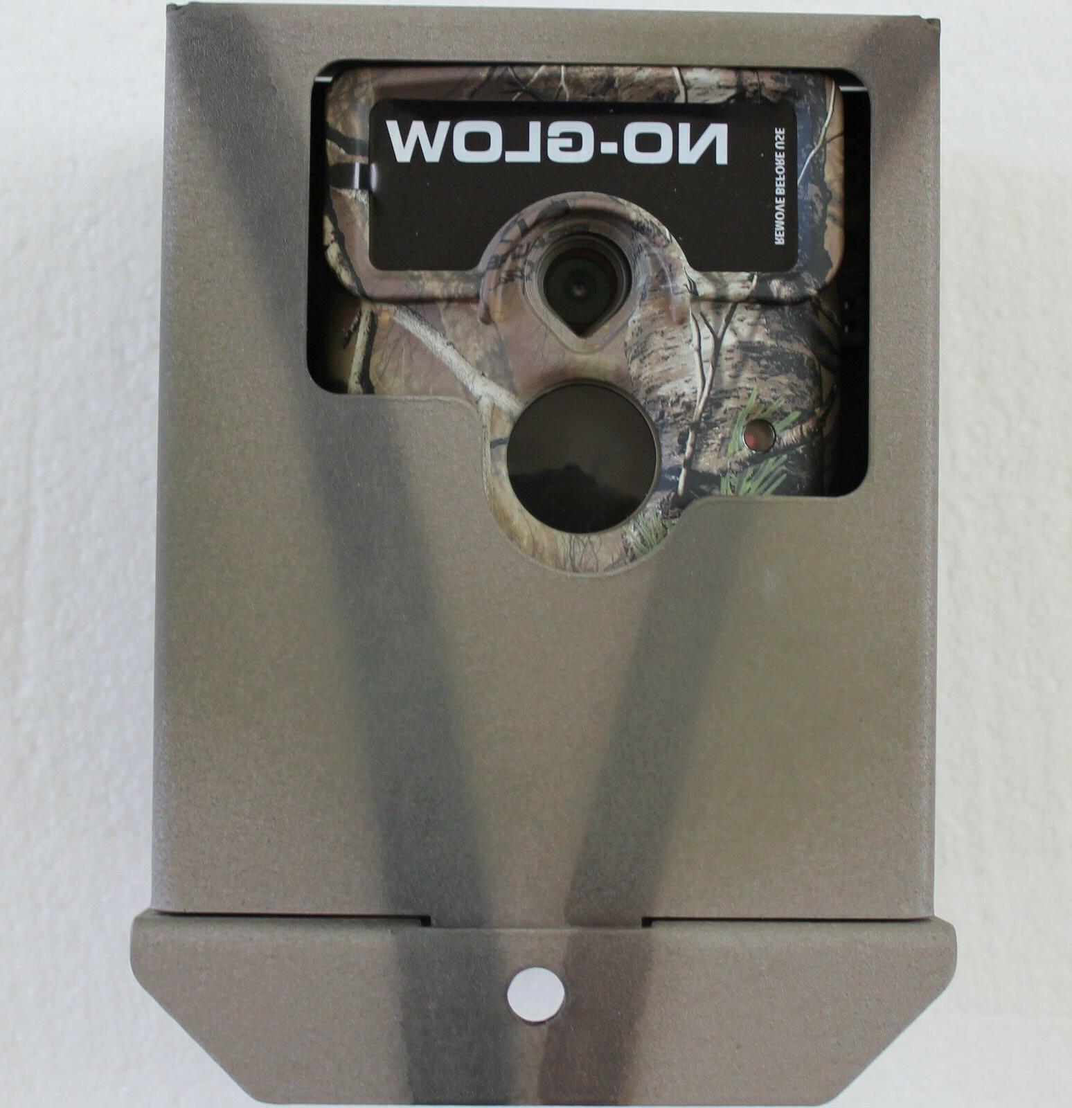 security box to fit moultrie m 1100i