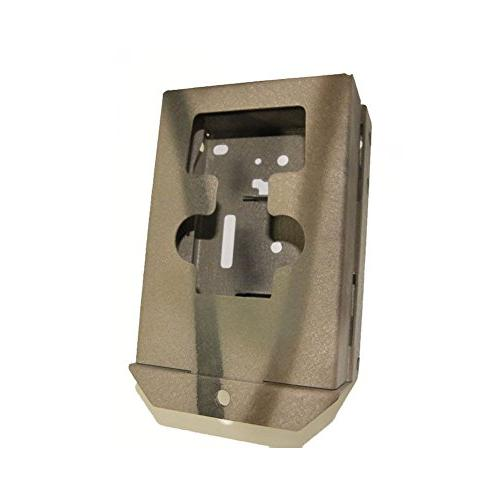 CAMLOCKbox Security Box Compatible with Wildgame Innovations