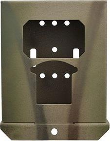 Security Box for all SR1 Models, Cable Lock