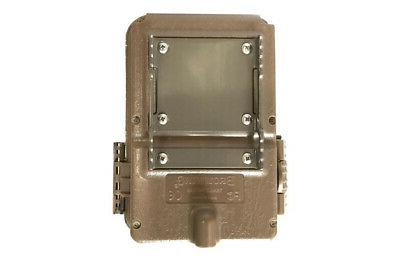 Browning Trail Cameras Color