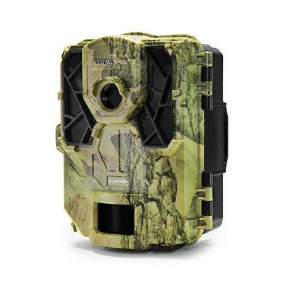 spy point ultra compact trail