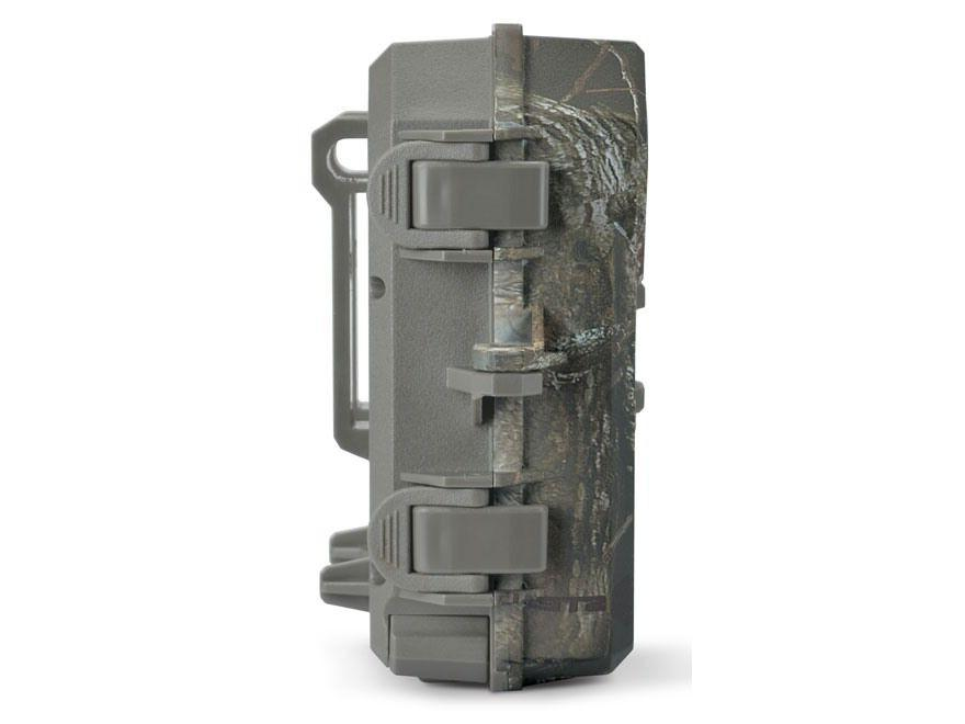 STEALTH CAM 10.0 Megapixel 100ft Glo Scouting