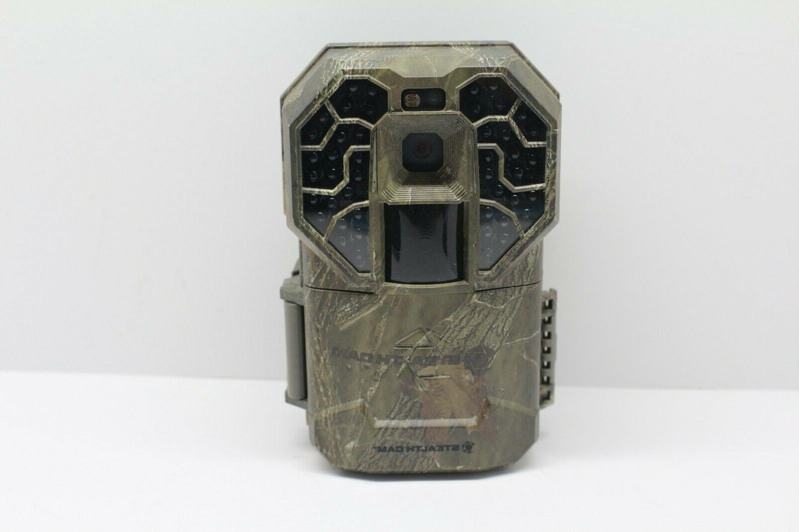 StealthCam 14.0 Megapixel No-Glo