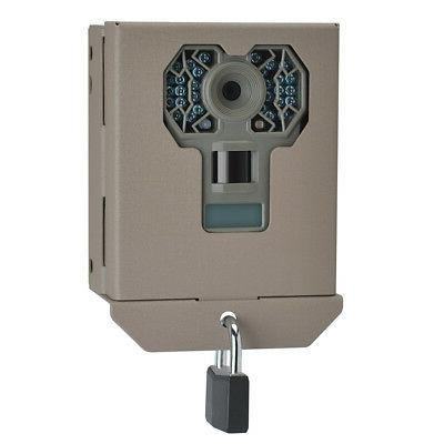 Stealth Cam STC-BBG Security/Bear Box for G SERIES Camera, B