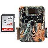 Browning STRIKE FORCE HD 850 Micro Trail Camera  with 16GB M