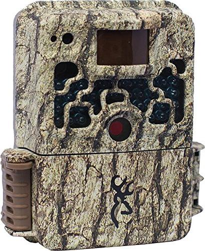 Browning Strike Game Camera SD USB