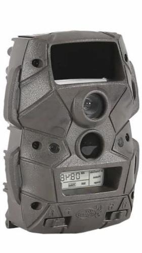 Trail Cam Wildgame Innovation Cloak 12 Pro Blackout
