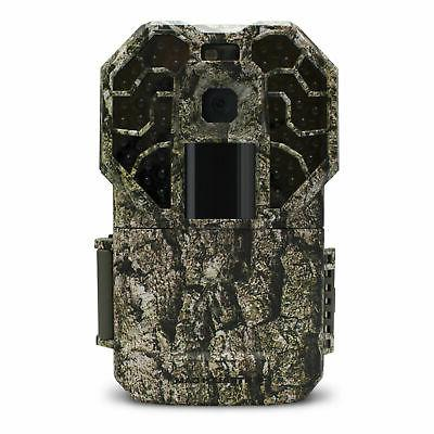 Stealth G Trail Hunting Camera