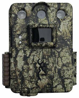 trail cameras command ops pro 14 mp