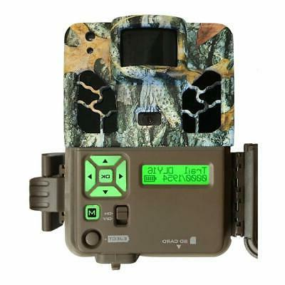 Browning Trails BTC-6HD-APX Ops Apex Camera