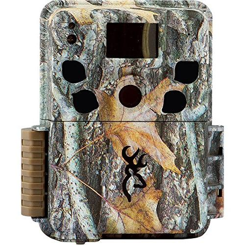Browning Dark Pro Trail & 32Gb with Focus