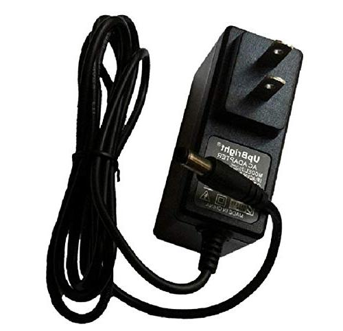 global ac dc adapter