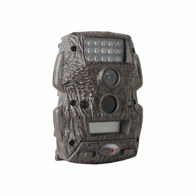wildgame cloak lightsout realtree xtra