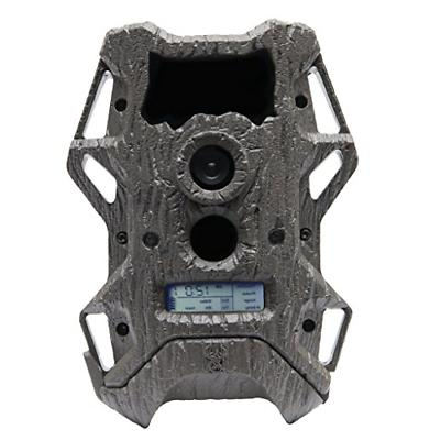 wildgame innovations cloak pro 12 lights out