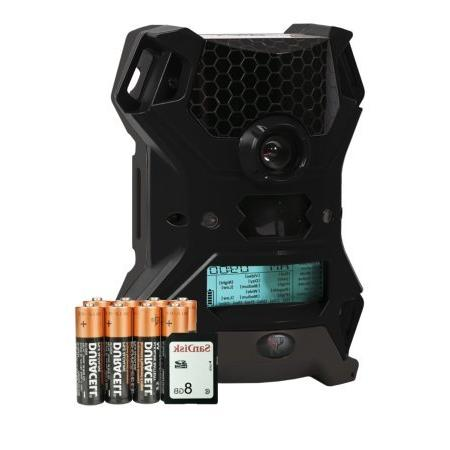 wildgame innovations lightsout game trail
