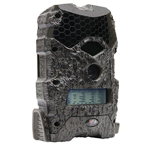 Wildgame Innovations 16 Lights-out Bark