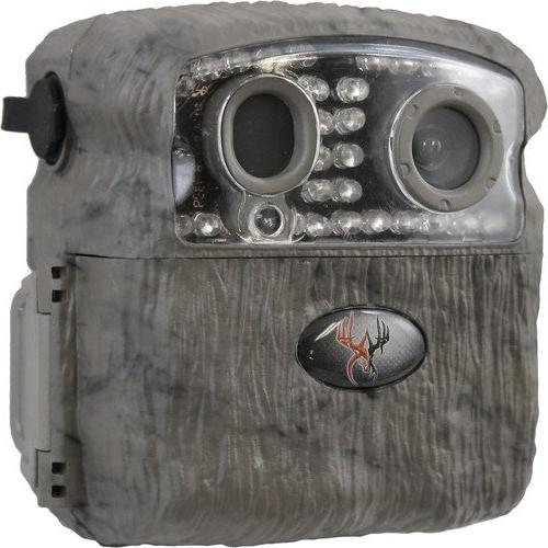 wildgame p6i8 buck commander nano