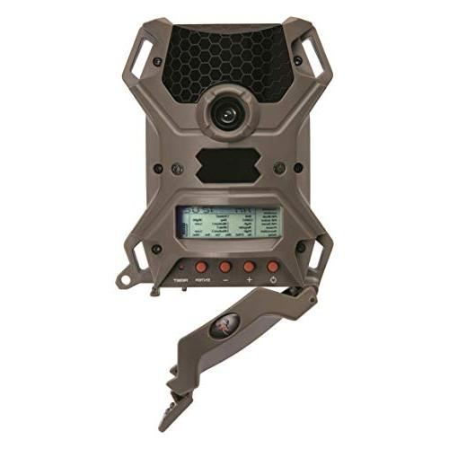 Wildgame 10 IR Game Hunting Camera