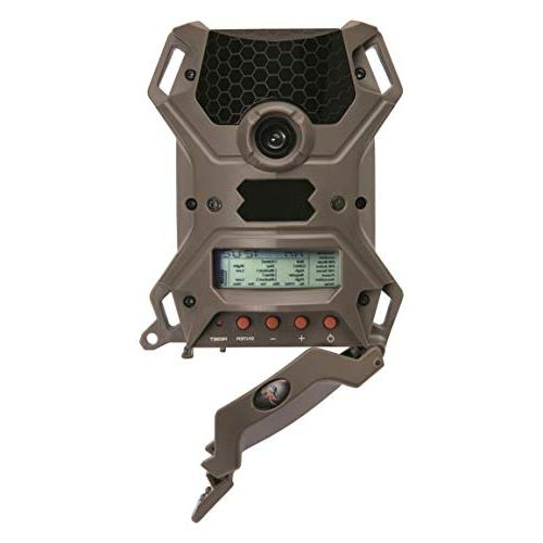 Wildgame Innovations Vision 10 10MP 720P Game Hunting Trail Camera