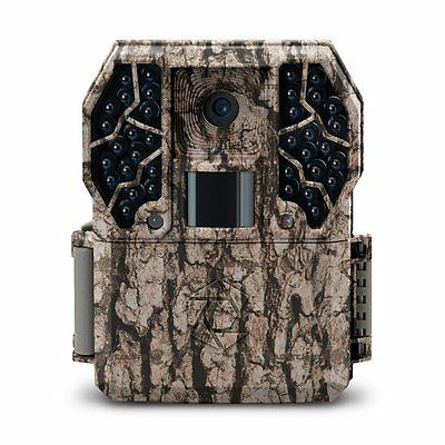 Stealth Cam ZX36NG 10MP No Glo Infrared Trail Scouting + SD
