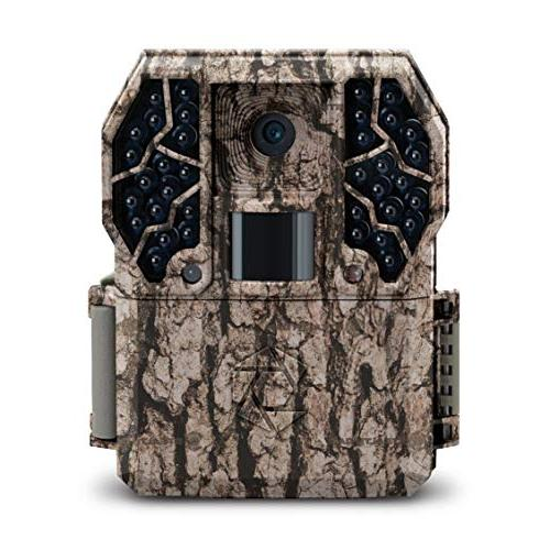 Stealth Cam ZX36NG No + Security Box