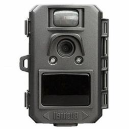 Bushnell Lightning Fire Trail Hunting Scout Camera PIR 8MP B