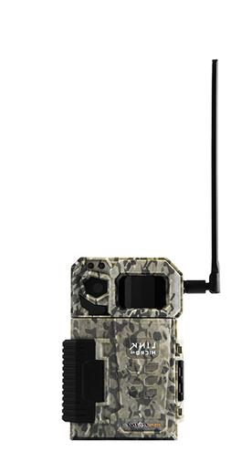 Spypoint Link Micro Cellular Trail Camera LINK-MICRO USA Non