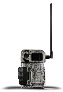 SPYPOINT LINK-MICRO Verizon Celluar Trail Camera with Free S