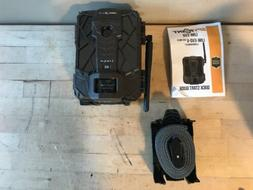 SPYPOINT Link-W 4g Cellular 10 Mp HD Trail Hunting Camera -S