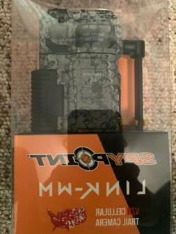 SPYPOINT Link-WM VZN Cellular Trail Camera 4G 8MP ~NEW~ FREE