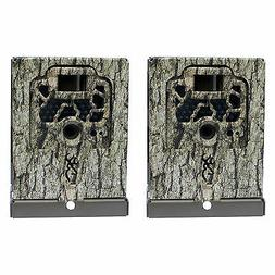 Browning Trail Cameras Locking Security Box for Game Cameras