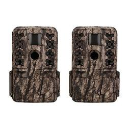 Moultrie M-50 20MP Low Glow Infrared Game Camera