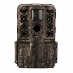 Moultrie M-50i Invisible Infrared 20mp Game Trail Camera