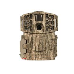 M-888 14MP Digital Game Camera MCG-13067 What's Hot