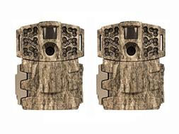 Moultrie M-888 Mini Trail Game Camera | 14MP -