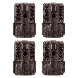 Moultrie M-50i 20MP Low Glow Invisible IR Game Camera