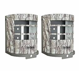 MOULTRIE MCA-12665 Panoramic Game Camera Security Boxes | F