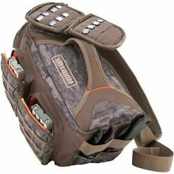 Moultrie MCA-13314 Camera Field Bag | Holds up to 6 Cameras