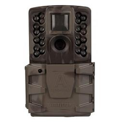 Moultrie A-40 Game Camera  | A-Series| 14 MP | 0.7 S Trigger
