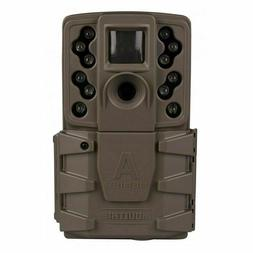 Moultrie A-25 Game Camera  | A-Series| 12 MP | 0.9 S Trigger